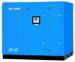 """Цены на Remeza Винтовой компрессор Remeza ВК40Р - 8 Д Винтовые компрессоры REMEZA с воздушным охлаждением выпускаются в широком ассортименте с электродвигателями фирмы """"Siemens"""" (Германия),   мощностью от 4,  0 до 200 кВт (производительность от 0,  5 до 34 м3/ мин) и рабо"""