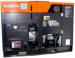 Цены на Kubota Дизельгенератор Kubota J 315 Корпорация Kubota corporation,   на протяжении многих лет зарекомендовавшая себя на рынке как производитель качественной и долговечной продукции и к тому же являющаяся лидером по продажам дизельных генераторов выпустила н