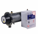 Цены на ЭВАН Электрокотел ЭПО - 4 Рабочее давление в котле,   не более 0,  2 МПа (2,  0 атм.) Испытательное давление котла на производстве 0,  5 МПа (5,  0 атм.) Давление опрессовки системы отопления с котлом после монтажа,   не более 0,  3 МПа (3,  0 атм.) Кол - во теплоносителя в