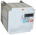 Цены на LG Преобразователь частоты SV008iG5 - 4U - RUS НАЗНАЧЕНИЕ: Преобразователи частоты серии SV используются для управления скоростью вращения трехфазных асинхронных электродвигателей.ОБЛАСТЬ ПРИМЕНЕНИЯ: насосы,   конвейеры,   вентиляторы,   компрессоры,   транспортеры,