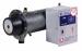 Цены на ЭВАН Электрокотел ЭПО - 24 Рабочее давление в котле,   не более 0,  2 МПа (2,  0 атм.) Испытательное давление котла на производстве 0,  5 МПа (5,  0 атм.) Давление опрессовки системы отопления с котлом после монтажа,   не более 0,  3 МПа (3,  0 атм.) Кол - во теплоносителя в