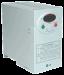 Цены на LG Преобразователь частоты PM - C520 - 0,  4K - RUS НАЗНАЧЕНИЕ: для управления скоростью вращения трехфазных асинхронных электродвигателей.ОБЛАСТЬ ПРИМЕНЕНИЯ преобразователей частоты LG: насосы,   конвейеры,   вентиляторы,   компрессоры,   транспортеры,   упаковочные и доз