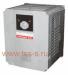Цены на LG Преобразователь частоты PM - G540 - 5,  5K - RUS