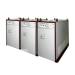 Цены на Lider Стабилизатор напряжения Lider PS630SQ - I - 15 Оборудование Лидер выпускается для надежной защиты и обеспечения постоянным напряжением различных потребителей электроэнергии. Основное назначение данных устройств  -  стабилизация электросети оборудования пр