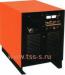 Цены на ЭСВА Сварочный выпрямитель ВДУ - 1202 Сварочный выпрямитель ВДУ - 1202 отличается высокой производительностью и уникальной скоростью реализации поставленных задач. Универсальный аппарат повышенной мощности может используется в сварочных установках различных т