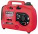 Цены на Sawafuji Бензогенератор Sawafuji ЭА 1000 И Бензогенератор ЭА 1000 И предназначен для автономного обеспечения частных домов или иных объектов электроэнергией. Данный генератор работает на бензине,   он намного компактнее и легче чем дизельные аналоги. Кроме
