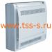 Цены на Dantex Напольные кондиционеры RK - 18GHM - N1 Dantex RK - 18GHM - N1 предназначен для обслуживания помещений площадью до 50 м2,   и работает в режимах «Охлаждение»,   «Обогрев»,   «Вентиляция». Специальный угольный фильтр с электростатической функцией качественно и тон