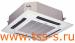 Цены на Dantex 4полосный кассетный тип Dantex RK - 24UHMN Dantex RK - 24UHMN  -  достаточно выгодное предложение,   так как,   работая в помещении площадью до 70 м2,   этот кондиционер имеет высокие показатели мощности работы и в режиме охлаждения,   и в режиме нагрева воздуха