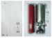 Цены на Руснит Электрокотел РусНИТ - 221НМ За счет полупроводниковой коммутации ТЭНов электрокотел: допускает большее количество переключений,   чем при использовании реле или магнитных пускателей;  работает бесшумно;  устойчивее работает при понижении напряжения питан