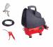 Цены на Fubag Набор компрессорного оборудования FUBAG PAINT MASTER KIT