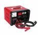 Цены на Fubag Пуско - зарядное устройство Fubag FORCE 180