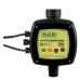 Цены на DAB Блок частотного управления DAB ACTIVE DRIVER T/ T 3.0