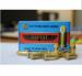 Цены на GEFEST Монтажные патроны GEFEST Д - 4 (100)