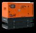 Цены на RID Дизельгенератор RID 30 S - SERIES S