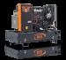 Цены на RID Дизельгенератор RID 40Е - SERIES