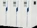Цены на Полигон Стабилизатор напряжения Полигон СН - Т - 18 Предназначены: Для обеспечения качественного электропитания компьютеров,   оргтехники,   медицинского оборудования,   аудио -  видеотехники и другой промышленной и бытовой аппаратуры,   в сетях с напряжением отличным