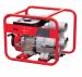 Цены на Fubag Мотопомпа для сильнозагрязненной воды PG 950T (1300 л/ мин_26 м)