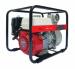 Цены на Fubag Мотопомпа для слабозагрязненной воды PTH 1000ST (1000 л/ мин_23 м)