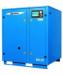 """Цены на Remeza Винтовой компрессор Remeza ВК25 - 15 Винтовые компрессоры REMEZA с воздушным охлаждением выпускаются в широком ассортименте с электродвигателями фирмы """"Siemens"""" (Германия),   мощностью от 4,  0 до 200 кВт (производительность от 0,  5 до 34 м3/ мин) и рабочи"""