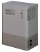 Цены на Штиль Стабилизатор напряжения Штиль R 1200SPT Сегодня,   во времена высокотехнологичного оборудования,   требование к качеству электрической энергии постоянно растет. Однако централизованные источники питания не отличаются особой точностью,   поэтому для беспер
