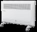Цены на Royal Clima Royal Clima REC - M1500M конвектор площадь обогрева 15 кв.м мощность обогрева 1500 Вт механическое управление защита от перегрева
