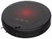 Цены на Xrobot Xrobot Helper черный робот - пылесос сухая уборка время работы от аккумулятора до 120 мин ограничитель зоны уборки местная уборка вес 3.3 кг