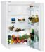 Цены на LIEBHERR LIEBHERR T 1404 Холодильник с морозильником Отдельно стоящий Однокамерный Класс A +  Морозильник сверху Общий объем 122 л Капельная система Размеры ВхШхГ 85x62x50см