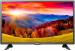 """Цены на LG LG 32LH570U ЖК - телевизор,   LED - подсветка диагональ 32"""" (81 см) Smart TV,   webOS формат 720p HD,   1366x768 прием цифрового телевидения (DVB - T2) просмотр видео с USB - накопителей подключение к Wi - Fi тип подсветки: Direct LED подключение к Ethernet"""