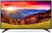 "Цены на LG LG 32LH604V ЖК - телевизор,   LED - подсветка диагональ 32"" (81 см) Smart TV,   webOS формат 1080p Full HD,   1920x1080 прием цифрового телевидения (DVB - T2) просмотр видео с USB - накопителей подключение к Wi - Fi подключение к Ethernet три HDMI - входа"