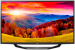 "Цены на LG LG 43LH590V ЖК - телевизор,   LED - подсветка диагональ 43"" (109 см) Smart TV,   webOS формат 1080p Full HD,   1920x1080 прием цифрового телевидения (DVB - T2) подключение к Wi - Fi тип подсветки: Direct LED подключение к Ethernet"