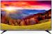 """Цены на LG LG 49LH541V ЖК - телевизор,   LED - подсветка диагональ 49"""" (124 см) формат 1080p Full HD,   1920x1080 прием цифрового телевидения (DVB - T2) просмотр видео с USB - накопителей тип подсветки: Edge LED два HDMI - входа"""
