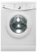 Цены на HANSA HANSA AWS 510 LH отдельно стоящая стиральная машина 60x40x85 см фронтальная загрузка cтирка до 5 кг класс энергопотребления: A +  электронное управление отжим при 1000 об/ мин защита от протечек защита от детей