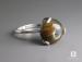 Цены на Кольцо «Нежность» с лабрадором
