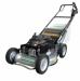Цены на Газонокосилка бензиновая Caiman LM5361SXA - PRO Мощность двигателя: 6 л.с. ;  Ширина скашивания: 53 см. ;  Высота скашивания (мин.  -  макс.): 5 см. ;  Корзина для травы: мягкий 70 л. ;  Вес без упаковки: 55 кг.