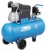 Цены на Компрессор ABAC Montecarlo L20P Мощность двигателя: 2.04 л.с. ;  Производительность: 240 л./ мин ;  Объем ресивера: 50 л. ;  Количество поршней: 1 шт. ;  Масса без упаковки: 31 кг