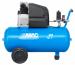 Цены на Компрессор ABAC Montecarlo L30P Мощность двигателя: 3 л.с. ;  Производительность: 310 л./ мин ;  Объем ресивера: 50 л. ;  Количество поршней: 1 шт. ;  Масса без упаковки: 36.5 кг