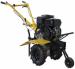 Цены на Мотоблок REIN TIG 7080 Мощность двигателя: 7 л.с. ;  Ширина охвата: 60  -  80 см. ;  Глубина охвата: 32 см. ;  Масса без упаковки: 68 кг.