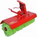 Цены на Щетка для снегоуборочной машины MTD 14293 .