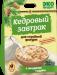 Цены на Продукт белково - витаминный «Кедровый завтрак» для стройности Функциональный,   оздоровительный продукт питания для включения в комплексные программы коррекции веса,   а также в качестве основы разгрузочных дней.Является источником макро и микроэлементов: B (
