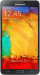 ���� �� Samsung Galaxy Note 3 SM - N9005 16Gb ���� �������� ������ ��������� ���������. ������ Samsung GALAXY Note 3 ������ � ���� ������ ����� ������� Samsung GALAXY Note,   ���������� ���� ����� ������ ��������. ������ ������ � �������� ��������� � ����� ���������