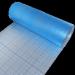 Цены на Мультифольга Мультифольга для теплого пола,   улучшает отражающие и изоляционные свойства.