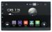 Цены на Штатная магнитола Incar AHR - 7580 Universal 7 Intro Intro AHR - 7580 2din Universal 7. Магнитола Incar AHR - 7580 — потрясающая магнитола на Android 4.4.4. Экран 7 дюймов,   соотношением сторон 16 на 9 (1024х600). Cortex А9  -  1.6 Ггц Quad - core (4 - ядерный)/ 1 Гб