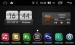 Цены на FarCar s170 Toyota Universal (L572) FarCar FarCar s170 для Toyota Universal на Android (L572) подходит на Universal. Работает на Android 6.0.1 и Windows. Встроенный FM/ AM тюнер с функцией RDS. Встроенный GPS приемник SiRFatlas IV. Bluetooth  +  встроенный W