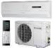 Цены на Традиционная сплит - система Electrolux EACS - 24HC/ N3 Electrolux Традиционная сплит - система Electrolux EACS - 24HC/ N3 оснащена многоступенчатой системой фильтрации воздух,   которая состоит из шести комбинированных фильтров. Антиклещевой фильтр очищает воздух от