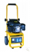 Цены на CHAMPION GG2200 Бензиновый генератор открытого типа Champion Генератор бензиновый Champion GG 2200  -  этот генератор отлично справится с задачами по энергоснабжению небольшого дома или офиса. Отличный четырехтактный двигатель не подведет,   а удобные транспо