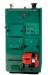 Цены на Битопливный напольный котел Jaspi Тupla 1 S Jaspi Битопливный напольный котел Jaspi Тupla 1 S предоставляет возможность одновременного использования нескольких видов топлива на комбинированных котлах,   как правило,   выбор останавливается у тех,   кто стремитс
