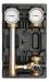 """Цены на Meibes UK ME 66811 EA насосная группа без насоса,   1"""",   контур без смесителя,   поколение 8 Meibes Meibes UK без насоса,   1"""" (ME 66811 EA) применяется в контуре отопления,   контуре загрузки бойлера,   контуре вентиляции. Насосная группа Meibes UK поставляется со"""