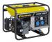 Цены на CHAMPION GG3300 Бензиновый генератор открытого типа Бензиновый генератор CHAMPION GG3300  -  представляет собой мобильную мини электростанцию,   способную выдавать на выход от генератора,   мощностью 3кВт,   напряжение в 220 вольт. При полной заправке бака,   вмеща