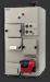 Цены на Битопливный напольный котел JaspiТriplex 3000 Битопливный напольный котел Jaspi Тriplex 3000 предоставляет возможность одновременного использования нескольких видов топлива. на комбинированных котлах,   как правило,   выбор останавливается у тех,   кто стремитс