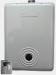 Цены на Котел настенный газовый двухконтурный Rinnai RB - 167 RMF 18 kw Котел настенный газовый двухконтурный Rinnai RB - 167 RMF 18 kw (Standart)  -  воплощение передовых технологий и новейших разработок. Современная функциональность и небольшая стоимость вывели газов